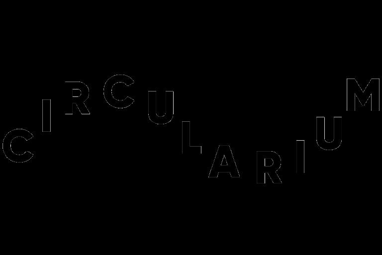 circularium-logo-hor-4-3
