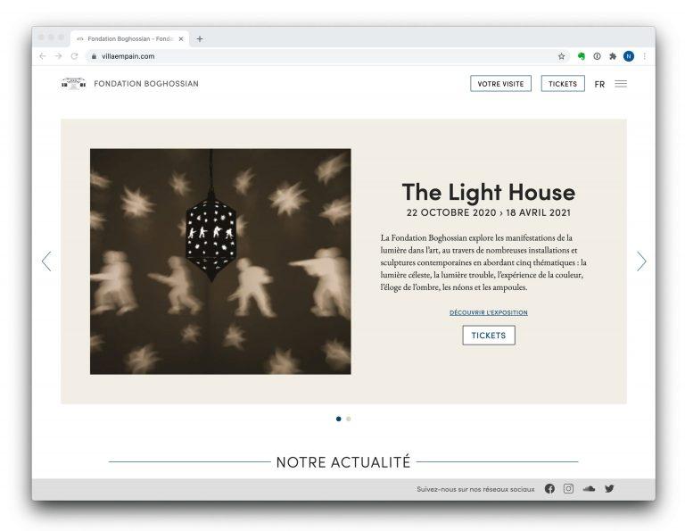 nrome-fond-bog-website-01