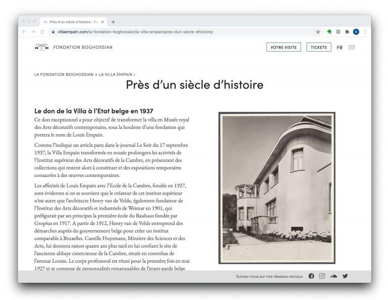 nrome-fond-bog-website-08