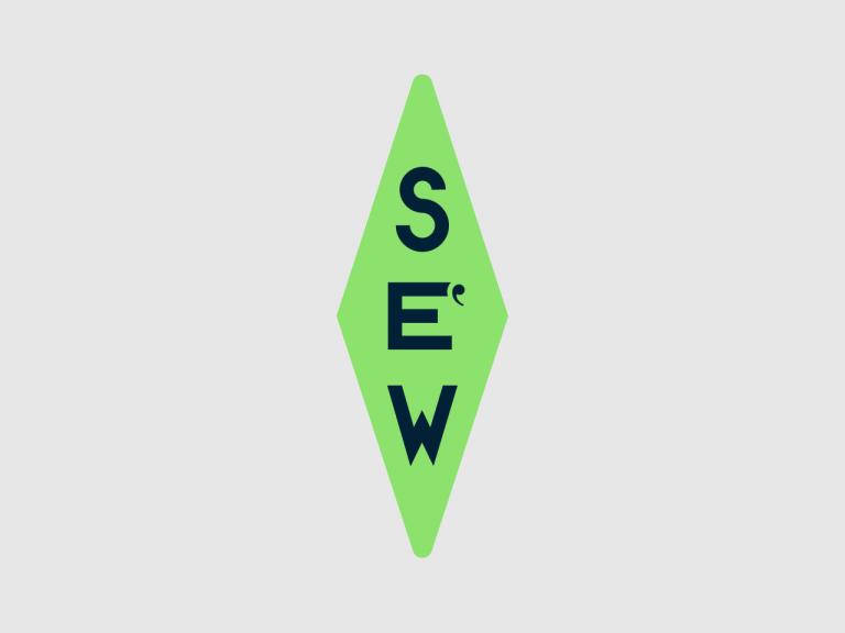 sew-logo-couleurs